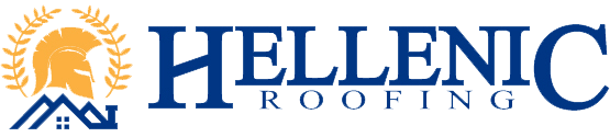 Hellenic Roofing & Construction
