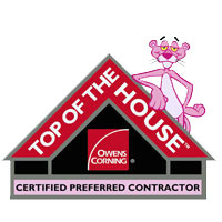 Owens Corning